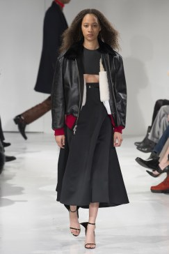 fall-2017-ready-to-wear-calvin-klein-collection_