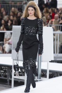 fall-2017-ready-to-wear:chanel: