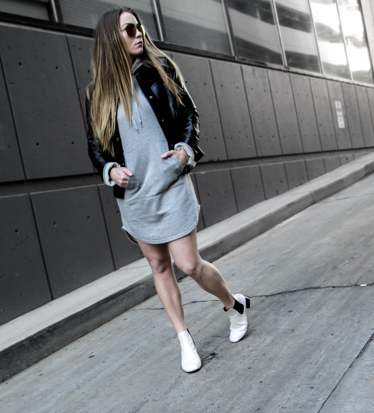 grey_sweater_dress_outfit_pinterest--