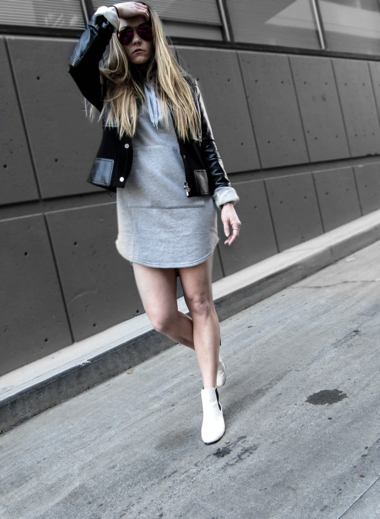 grey_sweater_dress_outfit_pinterest_