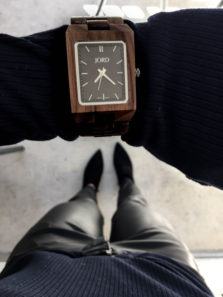 jord_wood_watches_navy