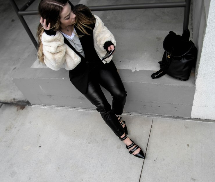 street_style_outfit-black-blazzer-pinterest_