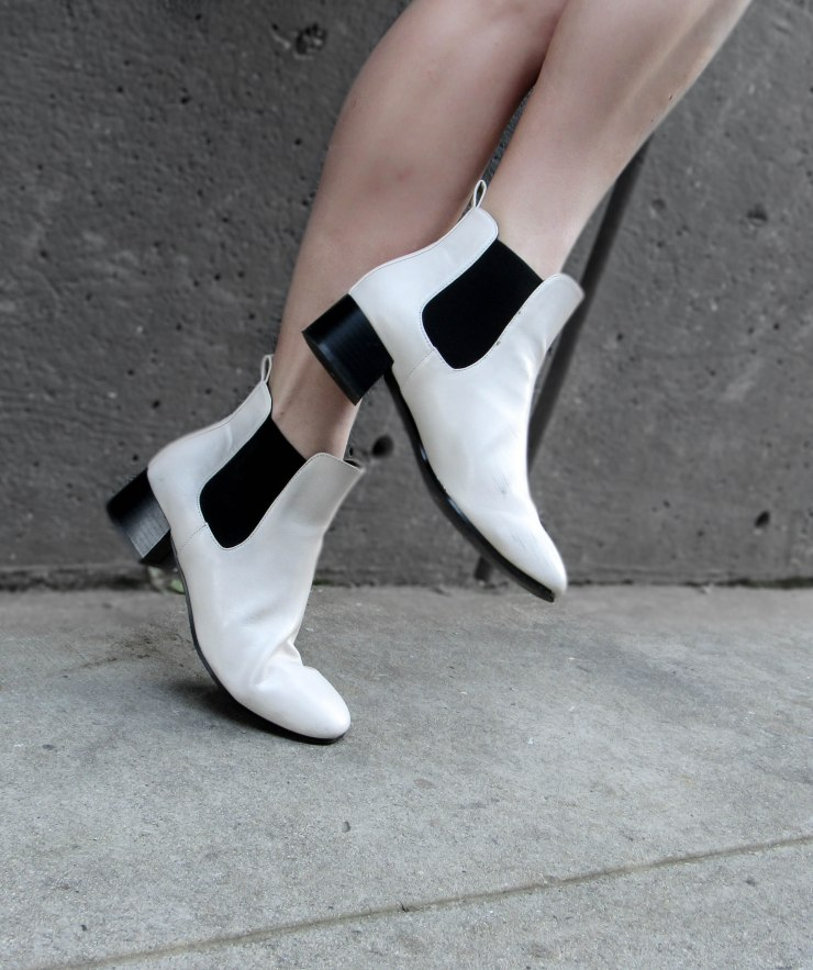 white_booties_topshop_pinterest_outfit