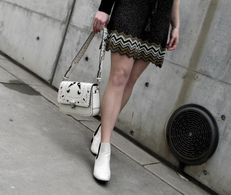 ZARA__STUDDED_CROSSBODY_BAG_outfit_pinterest_look_spring