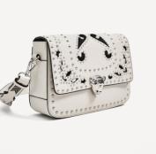 zara_bags:crossbody-bags:studded-crossbody-bag
