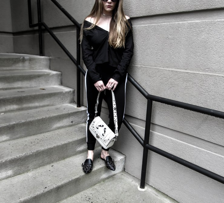deconstructed_black_top_outfit_look_pinterest
