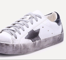 shein_round-toe-star-lace-up-sneakers-e1496274850902.jpg