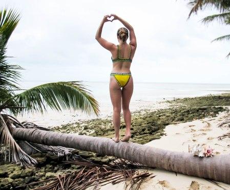 bikinis_2017_style_pinterest