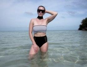 bikinis_2017_style_pinterest_gingham