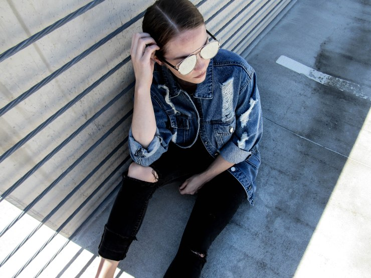 oversized-denim-jacket-outfit-look-