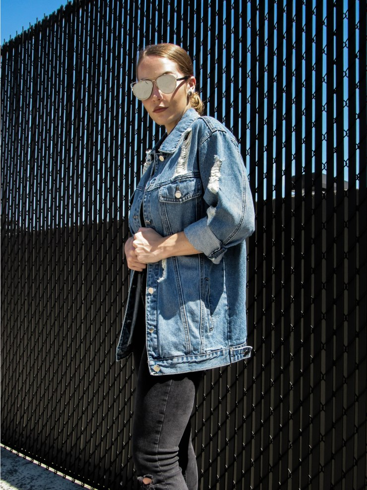 oversized-denim-jacket-outfit-look--
