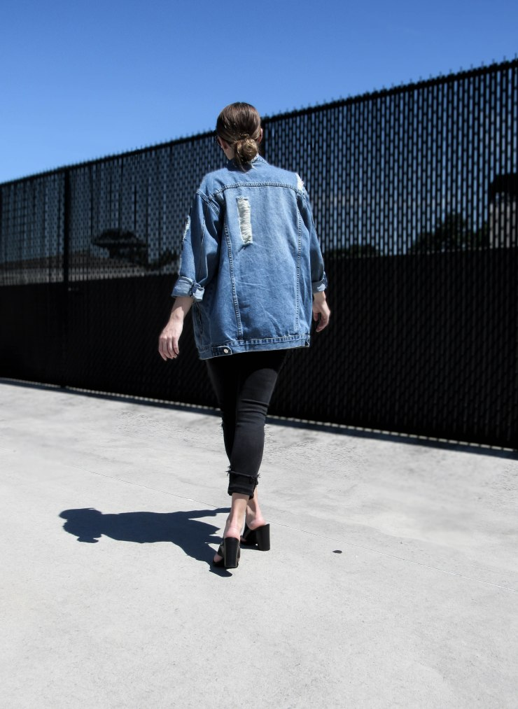 oversized-denim-jacket_outfit-style