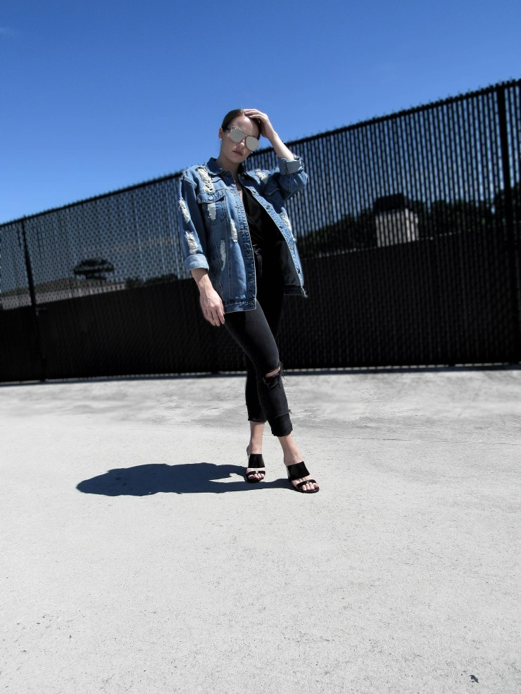 oversized-denim_jacket_outfit-style