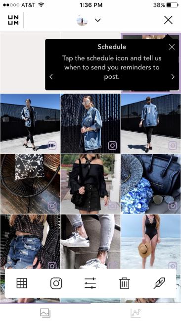unum_instagram