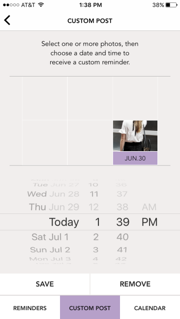 unum_instagram_planning_app-
