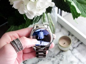 access_smart_watch_michael_kors_silver_tone_