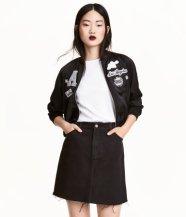 hm_black_denim_skirt_