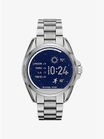 michael_kors_bradshaw_silver_tone_smartwatch.jpeg