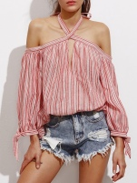 shein_off_shoulder_top.jpg