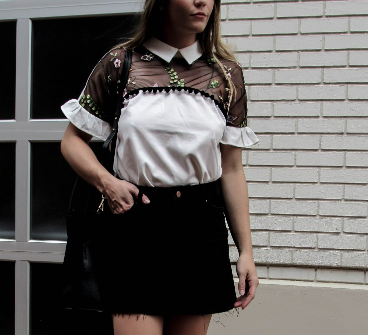 white_ruffle_blouse_pinterest_outfit-