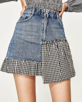 zara_checked_denim_skirt.jpg