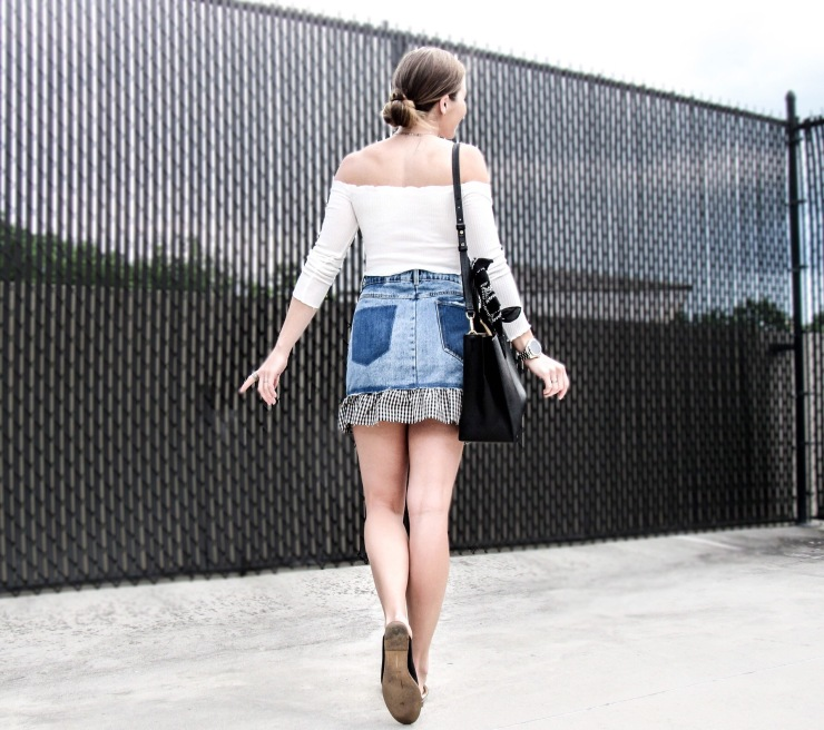 zara_denim_mini_skirt_outfit