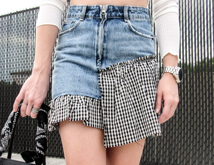 zara_denim_mini_skirt_outfit_style
