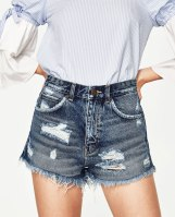 zara_high_waisted_shorts