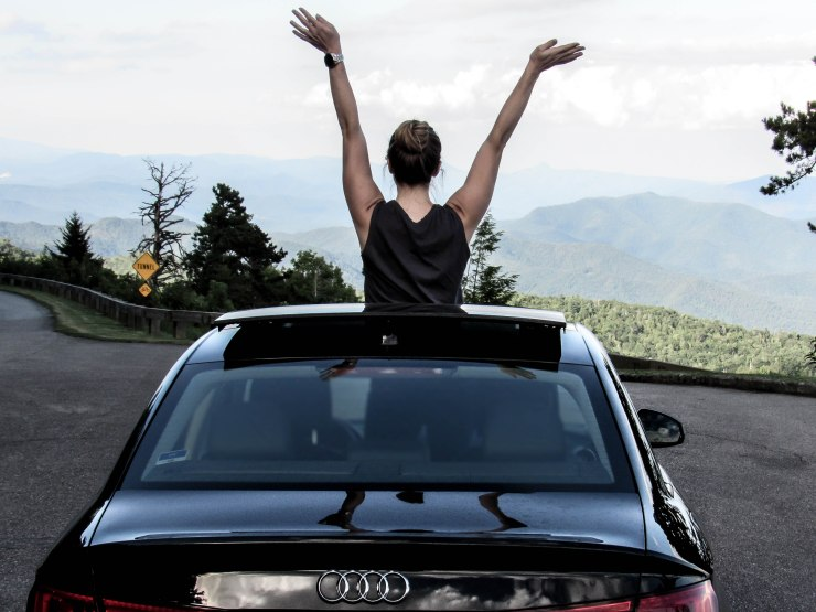 audi_A3_adventure-asheville_blue_ridge_parkway_mountain_side_tunnel-