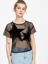 velvet_star_applique_fishnet_top_shein_black.jpg