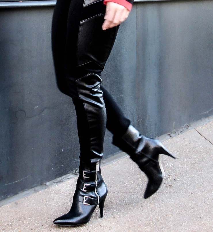 lori_leather_mid_calf_bootie_black_michael_kors