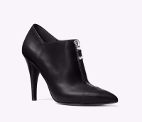 MICHAEL_KORS_ANDI_LEATHER_BOOTIE