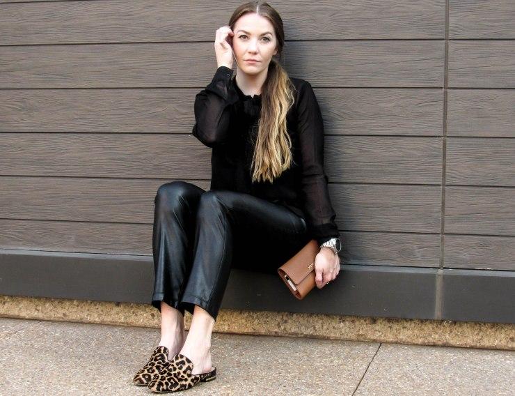 michael_kors_natasha_slides_leopard_print_outfit-
