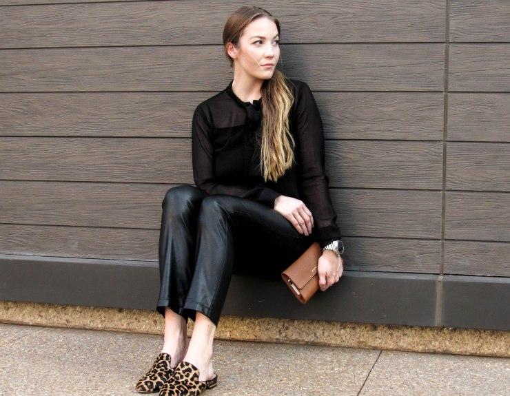michael_kors_natasha_slides_leopard_print_outfit_