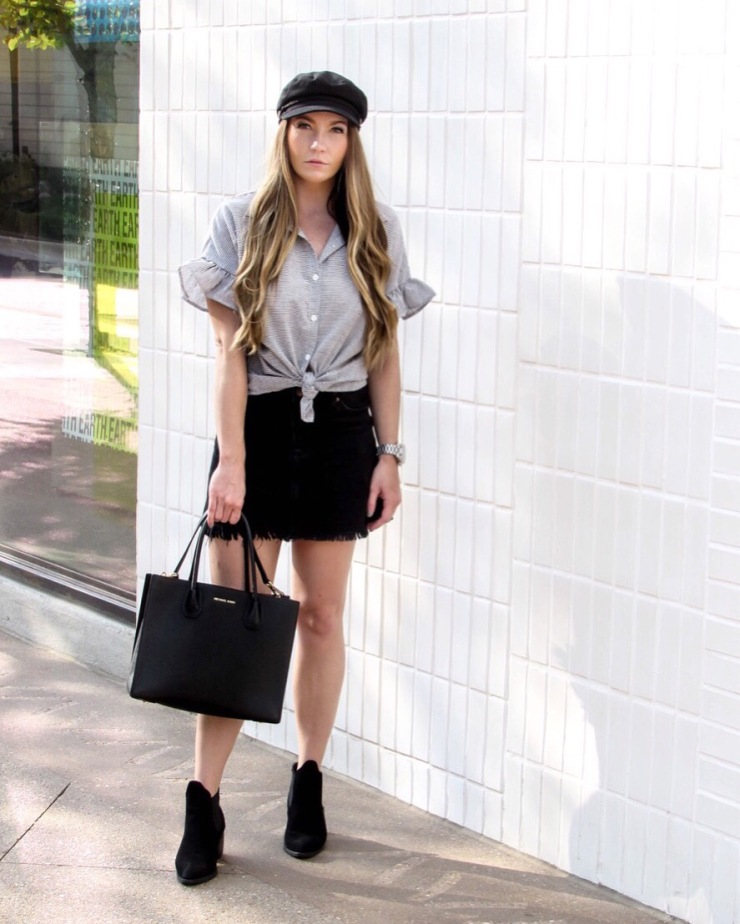 sailor_hat_outfit_pinterest