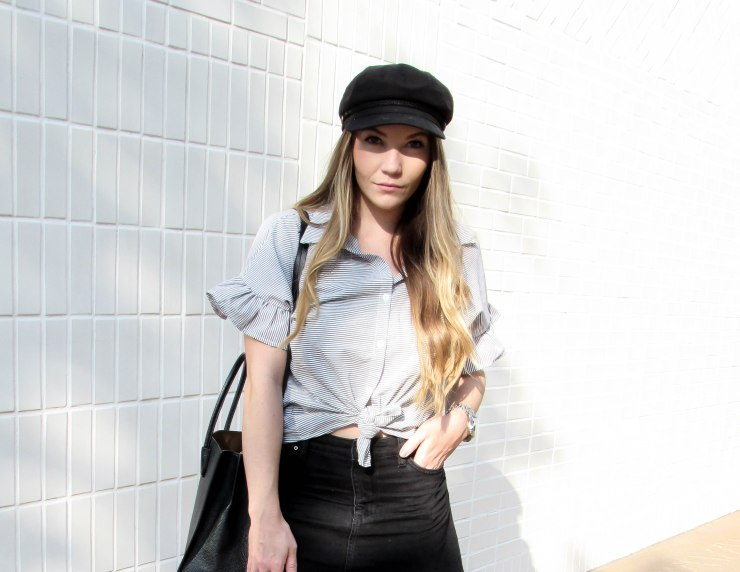 sailor_hat_pinterest_outfit