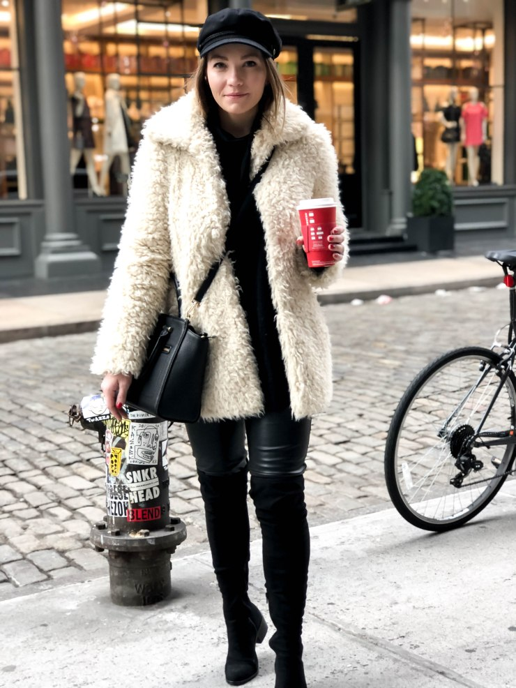 new_york_city_winter_2017_outfit_pinterest-