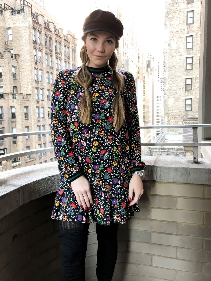 NYC_winter_2017_outfit_pinterest-3