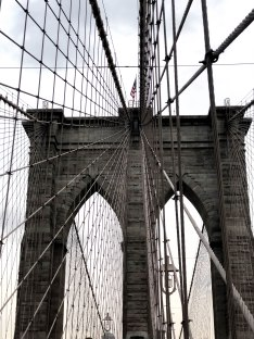 proposal_brooklyn_bridge_NYC_love_pinterest_engagement_2017_ideas_