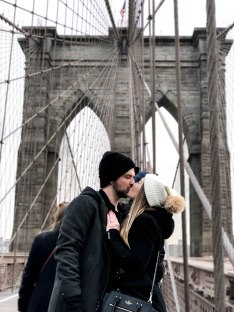 proposal_brooklyn_bridge_NYC_love_pinterest_engagement_2017_photography_idea