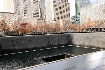 9-11-memorial_NYC