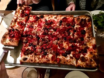 adriennes_pizza_bar_nyc