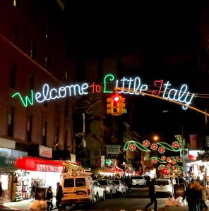 little_italy_nyc_pinterest_2018