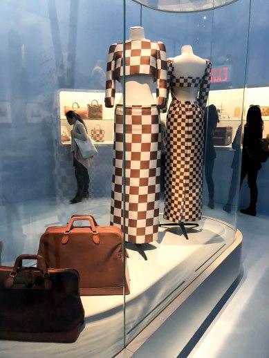 louis_vuitton_exhibition_NYC_2017