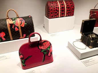 louis_vuitton_exhibition_NYC_2017_