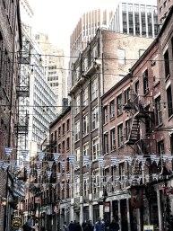 lower_manahttan_cobble_stone_NYC