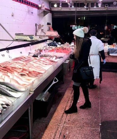 NYC_china_town_fish_market