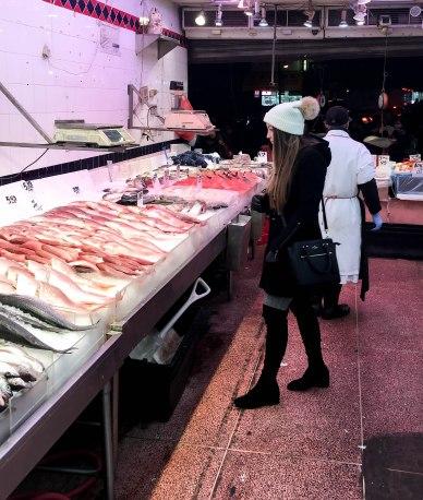 NYC_china_town_fish_market