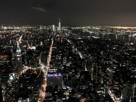 NYC_empire_state_building_views_photography_pinterest_