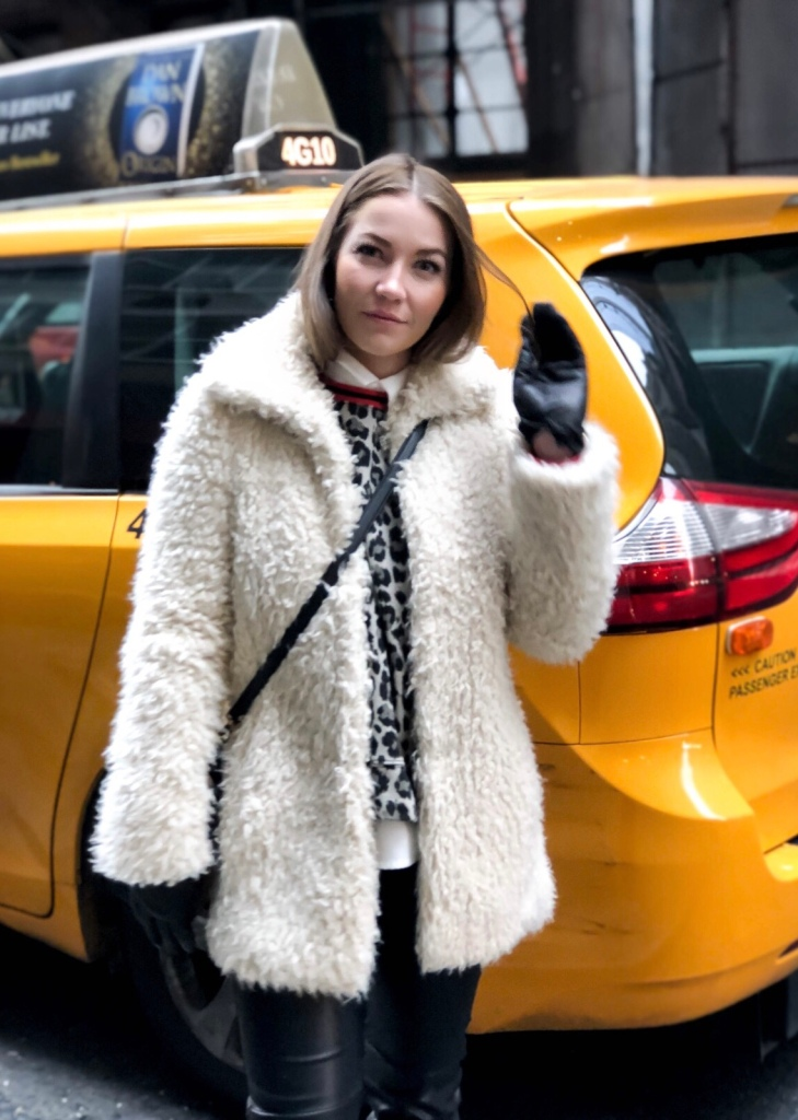 NYC_OUTFIT_WINTER_PINTEREST_IDEA_FUR_COAT_2018